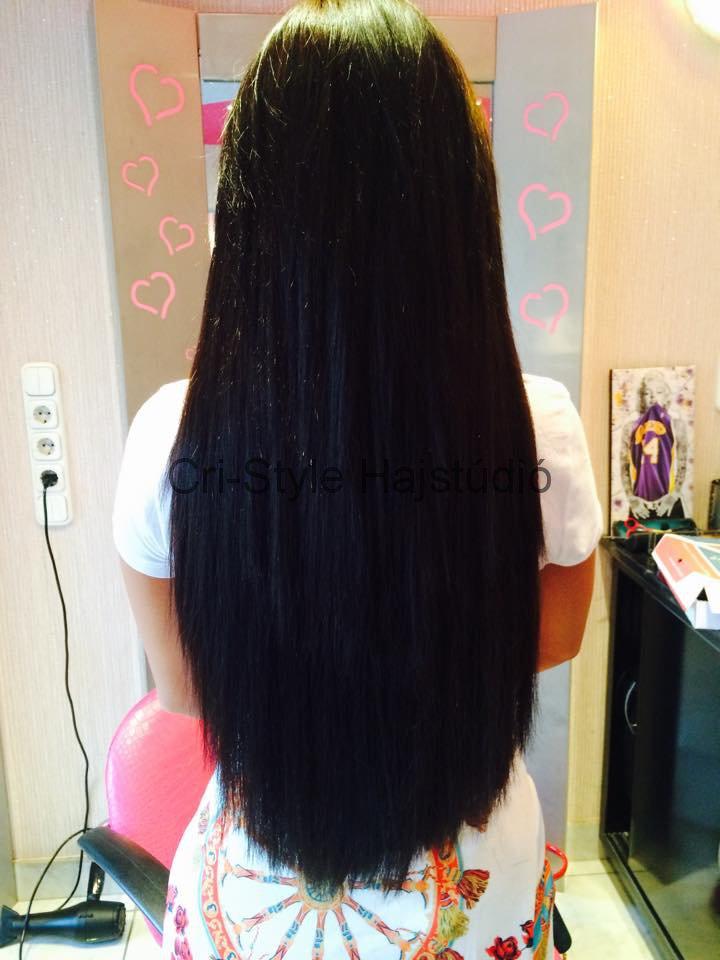 hajhosszabbitas-1511-78