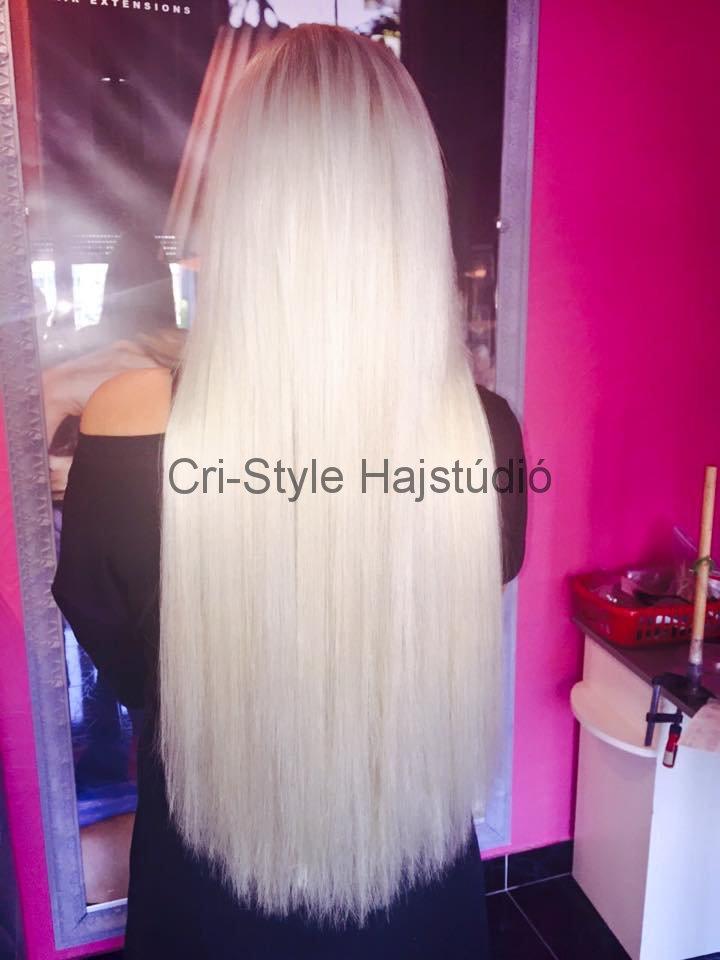 hajhosszabbitas-1511-79