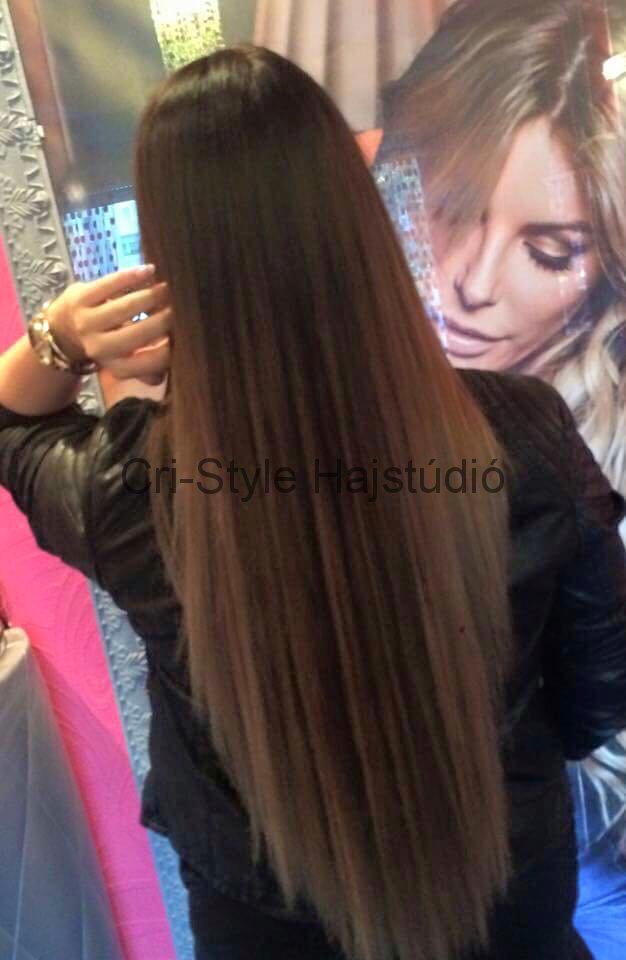 hajhosszabbitas-1511-85