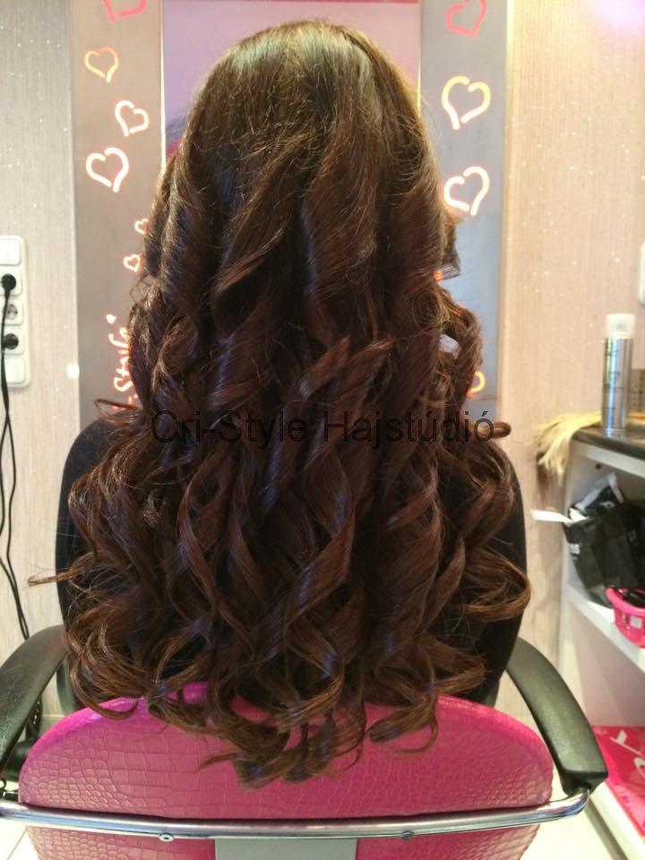 hajhosszabbitas-201501-1