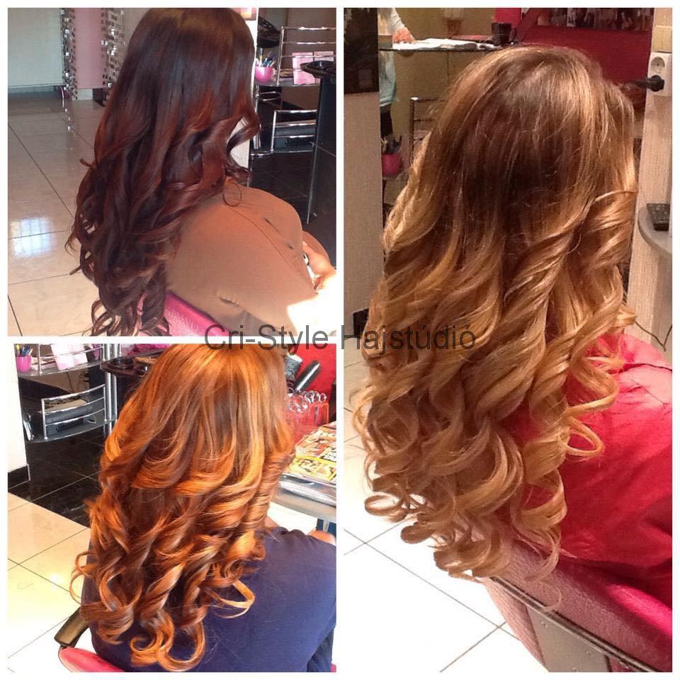 hajhosszabbitas-201501-11