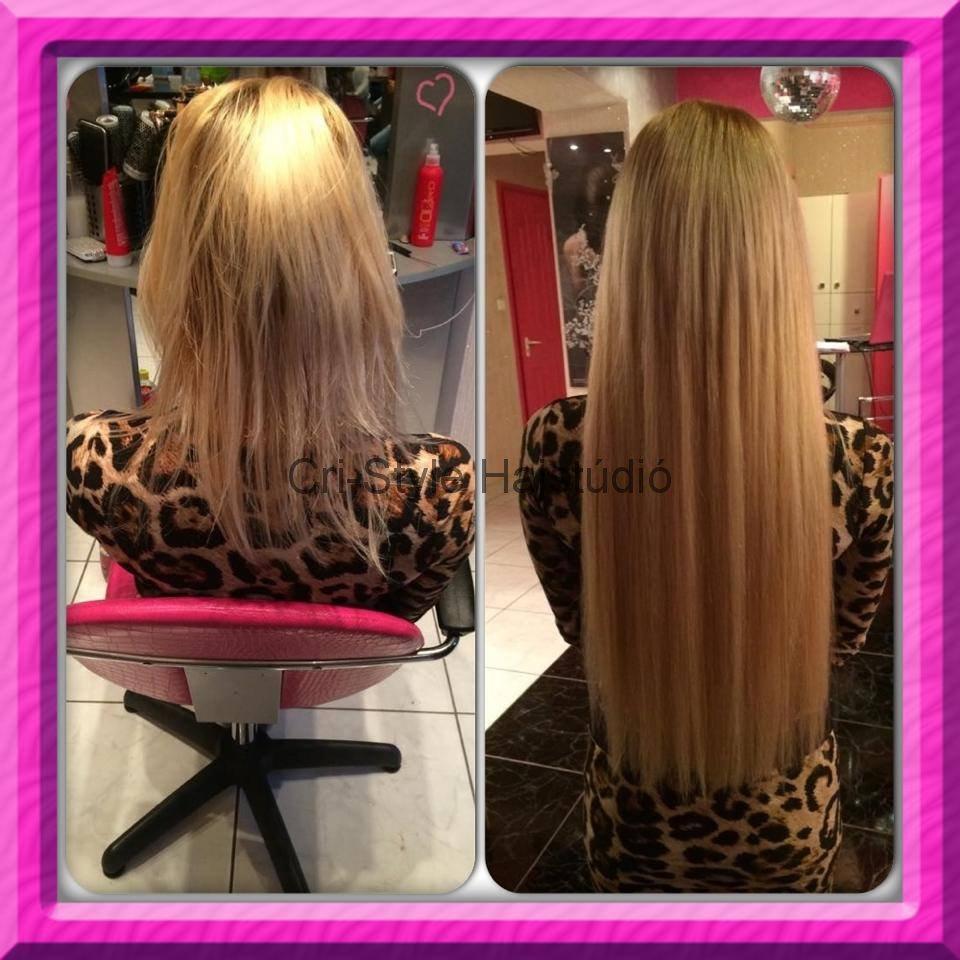 hajhosszabbitas-201501-15