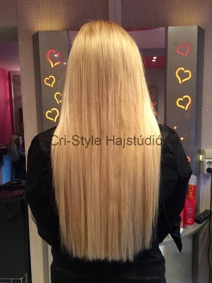 hajhosszabbitas-201501-7
