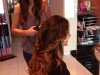 cri-style-hajhosszabbitas-1303-8