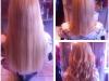 hajhosszabbitas-1511-10