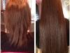 hajhosszabbitas-1511-12