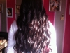 hajhosszabbitas-1511-15