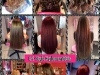 hajhosszabbitas-1511-16