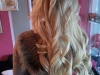 hajhosszabbitas-1511-18