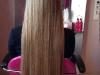 hajhosszabbitas-1511-25