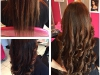 hajhosszabbitas-1511-29