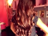hajhosszabbitas-1511-81