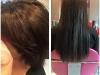 hajhosszabbitas-1511-86