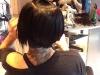 hajhosszabbitas-haromnegyedcsomo-előtt