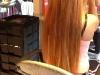 hajhosszabbitas-mikrotechnika-utan