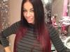 hajhosszabbitas-virag13012