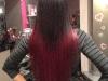 hajhosszabbitas-virag13013_0