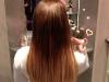 hajhosszabbitas1301
