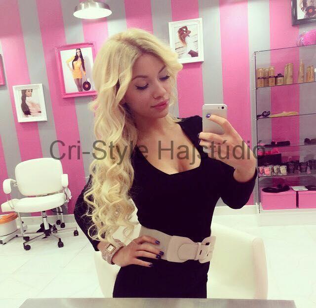 Cri-Style LA (3)