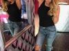 ENBP Alexa hajhosszabbitas (12)