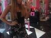 ENBP Alexa hajhosszabbitas (3)