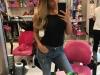 ENBP Alexa hajhosszabbitas (9)