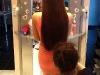Barbee - hajhosszabbitas