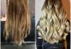 hajhosszabbitas_elotte-utana_2101