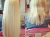 hajhosszabbitas_elotte_utana_202001_3