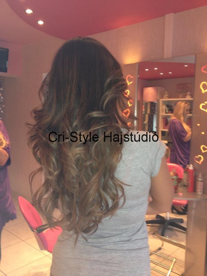 cri-style-hajhosszabbitas-1303-10