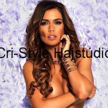 cri-style-hajhosszabbitas-1303-11