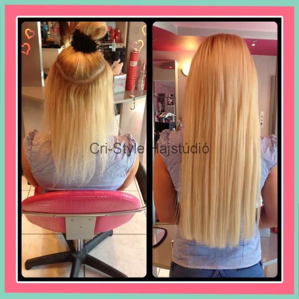 cri-style-hajhosszabbitas-1303-21