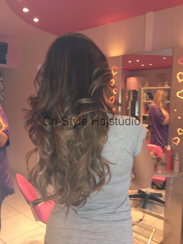 cri-style-hajhosszabbitas-1303-25