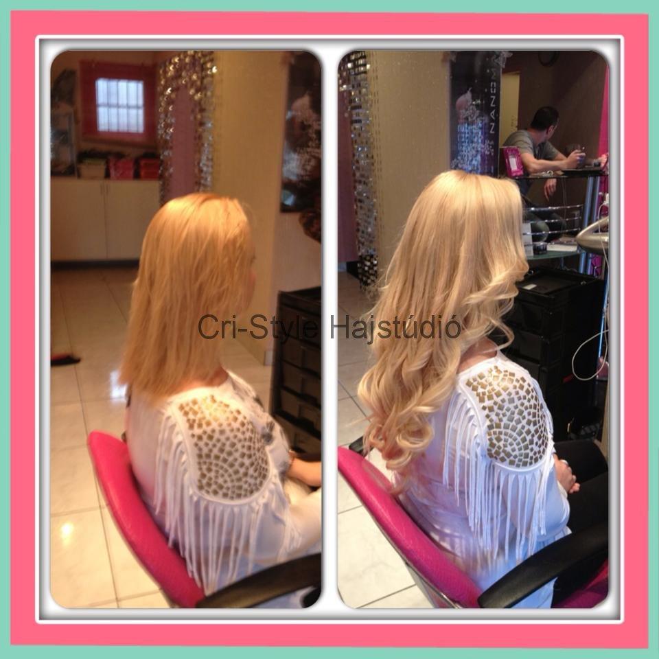 cri-style-hajhosszabbitas-1303-7