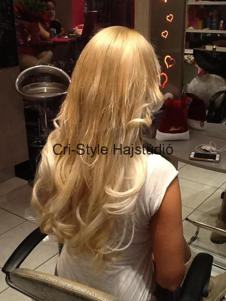 cri-style-hajhosszabbitas-1303