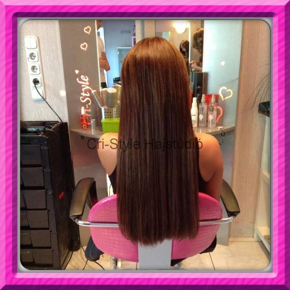 hajhosszabbitas-0712-5