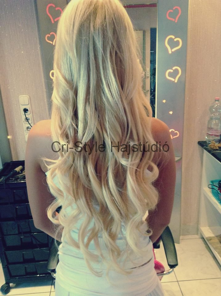 hajhosszabbitas-0712-6