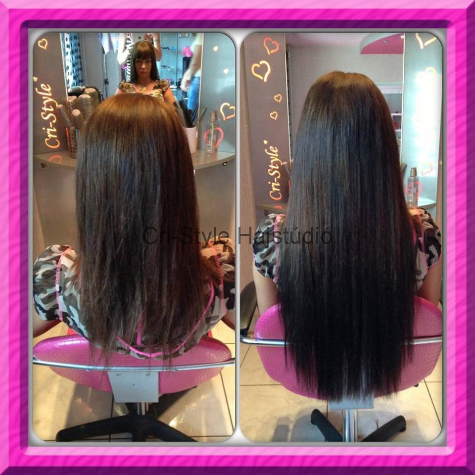 hajhosszabbitas-0712-7