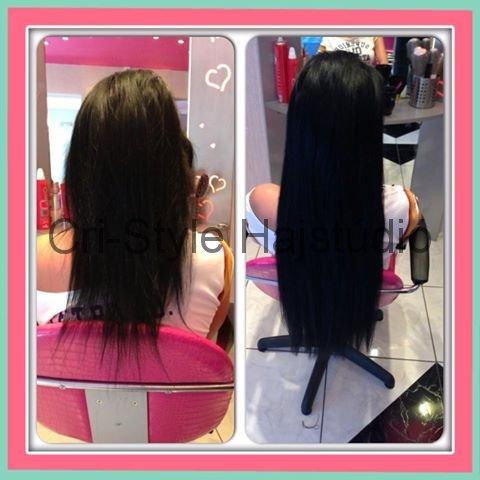hajhosszabbitas-1305-14