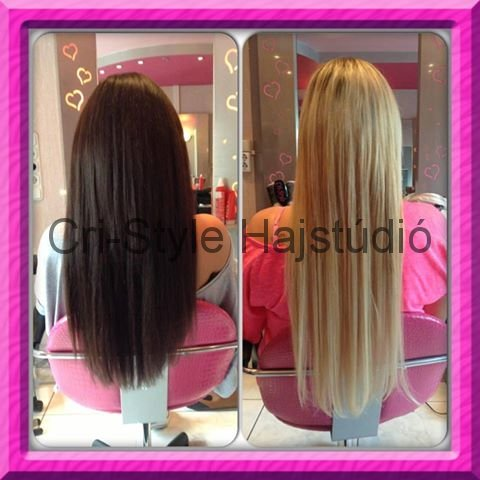hajhosszabbitas-1305-23