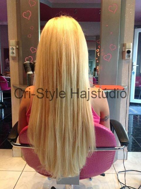 hajhosszabbitas-1305-24