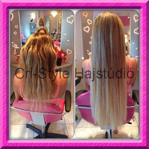 hajhosszabbitas-1305-4
