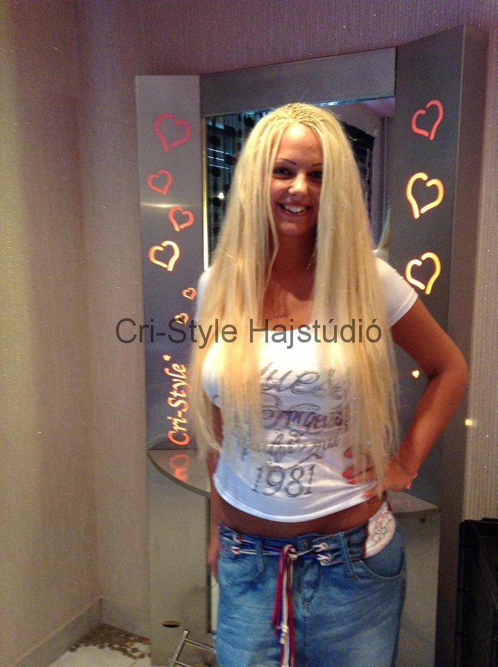 hajhosszabbitas-1308-14