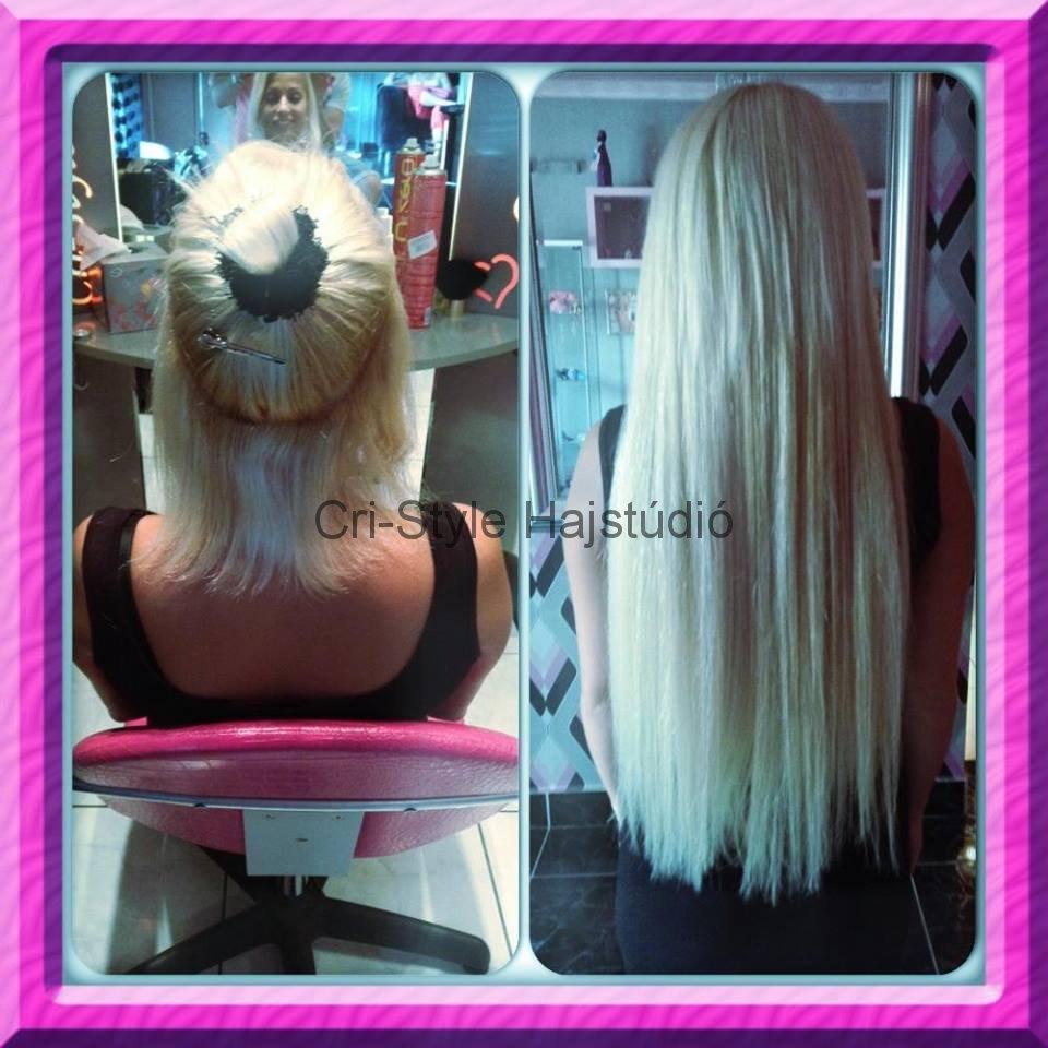 hajhosszabbitas-1308-17