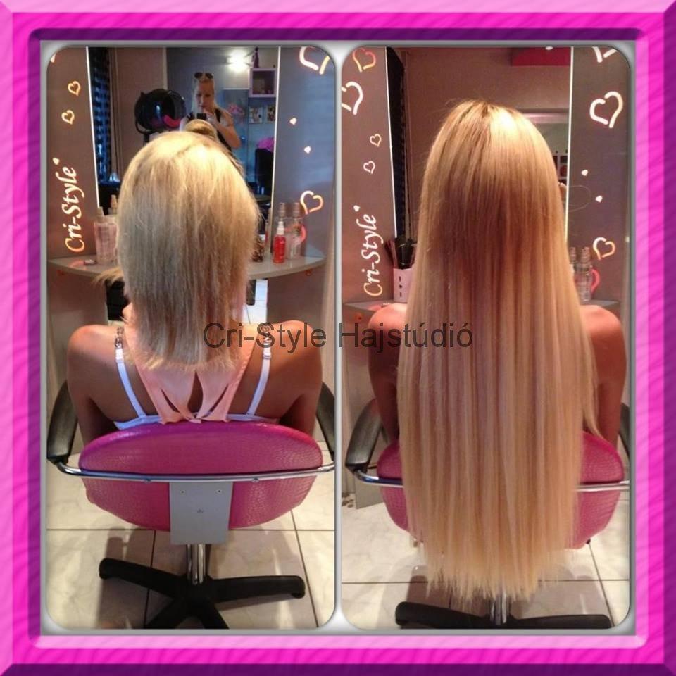 hajhosszabbitas-1308-3