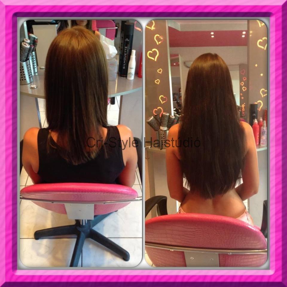 hajhosszabbitas-1308-5