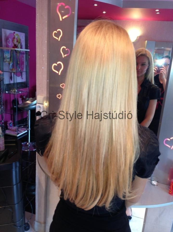 hajhosszabbitas-1308-9