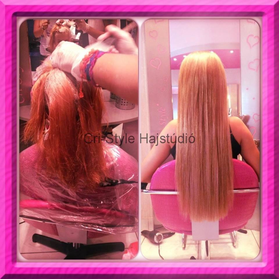 hajhosszabbitas-1308