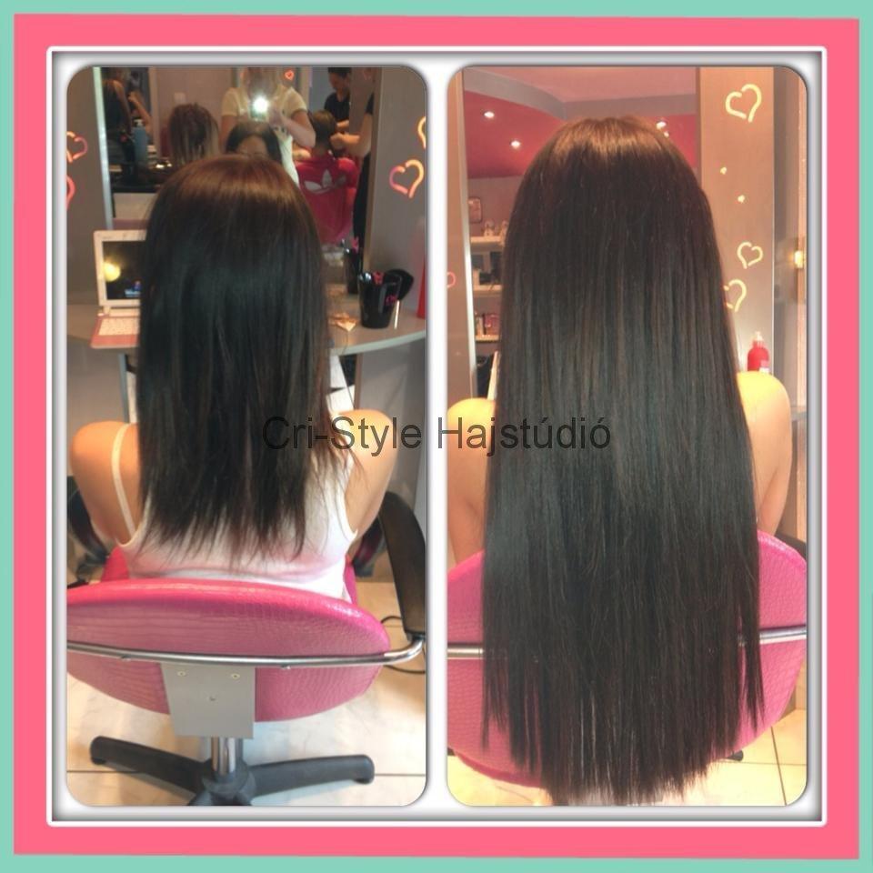 hajhosszabbitas-1310-18
