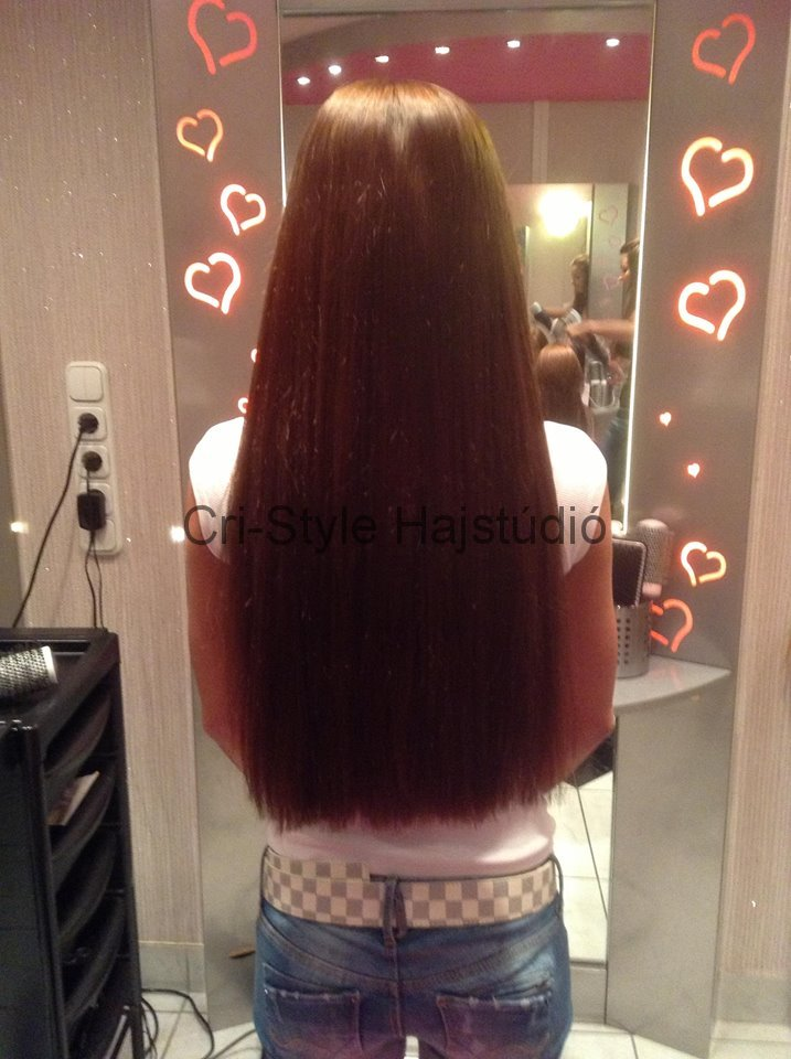 hajhosszabbitas-1404-1